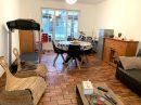 Maison trois chambres jardin garage