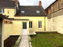 Maison 85 m² Escaudain  5 pièces