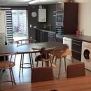 Maison 141 m² 4 pièces Saint-Amand-les-Eaux Centre ville