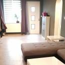 Maison  Saint-Amand-les-Eaux Centre ville 4 pièces 141 m²