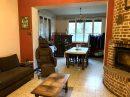 Maison  Neuville-sur-Escaut  87 m² 4 pièces