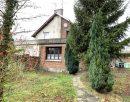 Maison 87 m² 4 pièces Neuville-sur-Escaut