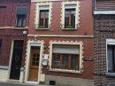 Maison 103 m² Anzin  5 pièces