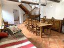 8 pièces 155 m² Maison Haspres