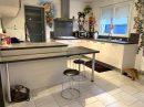 Maison  Fenain  107 m² 5 pièces