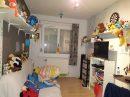Maison Lourches  98 m² 5 pièces