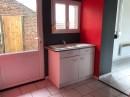 57 m²  Maison Aniche  3 pièces
