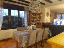 Maison  Oisy  170 m² 7 pièces