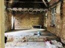 Maison à rénover centre de douchy les mines 80 m2 avec jardin