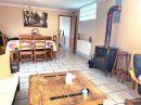 Maison 57 m² Aniche  2 pièces