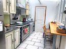 Maison 57 m² 2 pièces Aniche