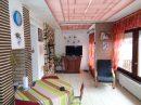 Maison Douai proche centre 103 m² 8 pièces