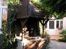 200 m² Maison Fresnes-sur-Escaut  6 pièces