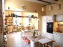 Maison Fresnes-sur-Escaut  200 m² 6 pièces