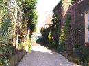 Maison  Fresnes-sur-Escaut  6 pièces 200 m²