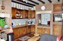 Maison 183 m² Marquette-en-Ostrevent Bouchain 5 pièces