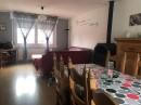 Maison 5 pièces Maing   90 m²