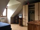 5 pièces Douchy-les-Mines   Maison 200 m²