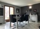 200 m² Douchy-les-Mines   5 pièces Maison