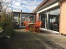 Maison  Oisy  120 m² 1 pièces