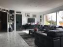 1 pièces Maison 120 m² Oisy