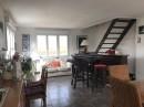 120 m² Oisy  Maison 1 pièces