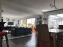 Oisy  Maison 120 m²  1 pièces