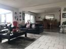 Maison Oisy  1 pièces 120 m²