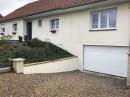 120 m²  1 pièces Oisy  Maison