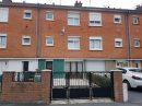 Maison Lourches  144 m² 4 pièces