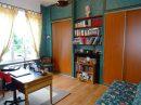 Maison  Douai proche rue de paris 150 m² 6 pièces
