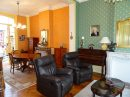 Douai proche rue de paris 150 m² 6 pièces  Maison