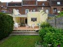 6 pièces 150 m² Maison  Douai proche rue de paris