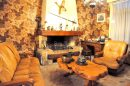 Maison 170 m² Iwuy Bouchain 5 pièces