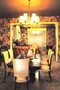 Maison Iwuy Bouchain 170 m² 5 pièces