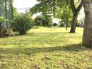 Terrain 0 m² Avesnes-le-Sec   pièces