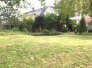 Terrain Avesnes-le-Sec  0 m²  pièces
