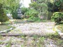Terrain  Avesnes-le-Sec   pièces 0 m²