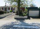 Maison 69 m² Les Clouzeaux  3 pièces