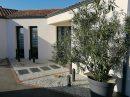 Maison 123 m² Montaigu-Vendée  6 pièces