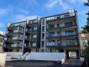 Appartement 57 m² La Roche-sur-Yon  3 pièces