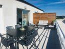 Appartement  La Roche-sur-Yon  72 m² 3 pièces
