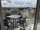2 pièces La Roche-sur-Yon   44 m² Appartement