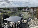 Appartement La Roche-sur-Yon   2 pièces 44 m²