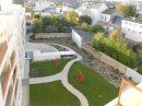 Appartement 6 pièces 167 m² La Roche-sur-Yon