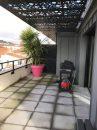 117 m² Appartement 4 pièces  Les Herbiers