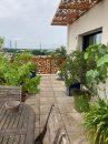 Appartement 4 pièces La Roche-sur-Yon  97 m²