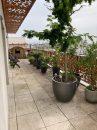 La Roche-sur-Yon  97 m² 4 pièces Appartement