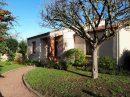 Maison Clisson  105 m² 5 pièces