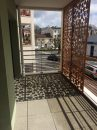 Immobilier Pro  La Roche-sur-Yon  62 m² 0 pièces
